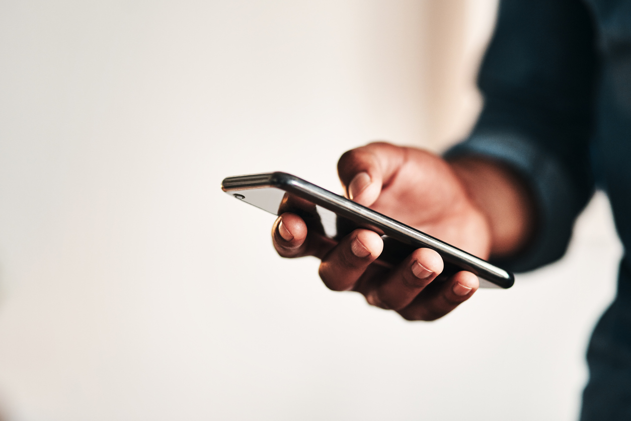 New Trends in Online Communication: The Importance of Mobile-Friendly Business Communication Options