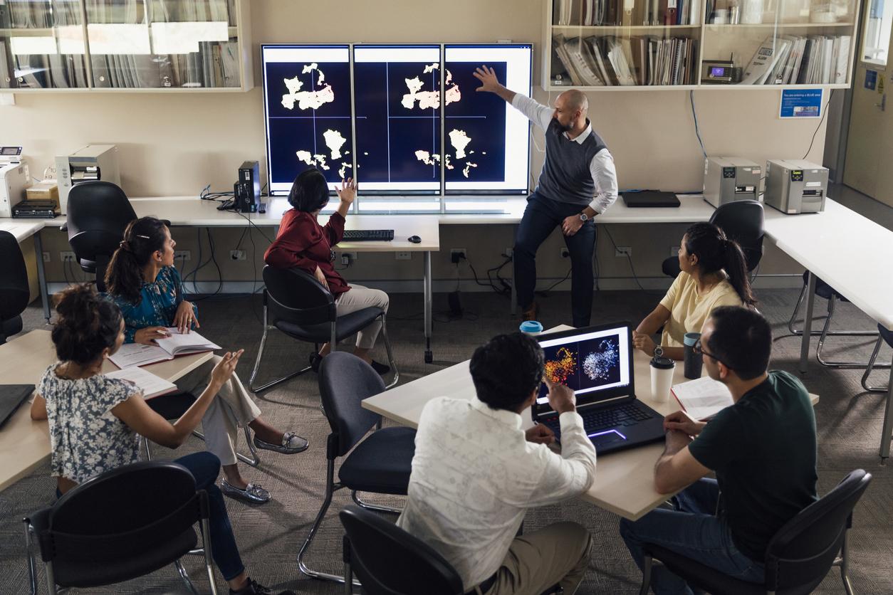 Strategies That Innovative Teachers Do to Revolutionize Your Classroom